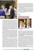 """PACS 2013 ""PACS 2013 - Expermed - Seite 7"