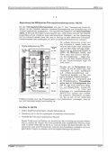 Militärische Führungsinformationssysteme - Stiftung HAMFU - Page 6