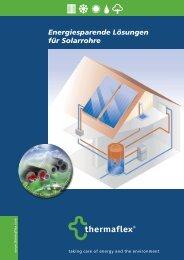 Flexalen Solar.pdf - Thermaflex