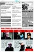 Downloaden Sie hier die Ausgabe von letzter Woche! - WoBla - Page 5