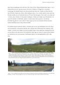 Stødleterrassen Etne kommune - Hordaland fylkeskommune - Page 5
