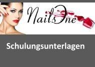Untitled - NailsOne