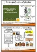 Stoffliche und energetische Nutzung von Biomasse - Seite 3