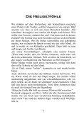Rum, der Geistermann - sapiens-Verlag - Seite 3