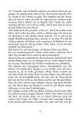 Rum, der Geistermann - sapiens-Verlag - Seite 4