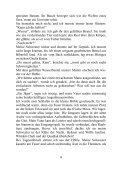 Rum, der Geistermann - sapiens-Verlag - Seite 5