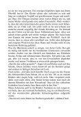 Rum, der Geistermann - sapiens-Verlag - Seite 6