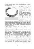 Rum, der Geistermann - sapiens-Verlag - Seite 7