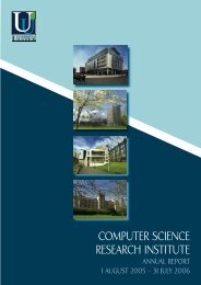1352G0009-1484-COMP SCI REP-11-06.indd - Research ...
