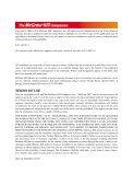 complete digital design - Page 5