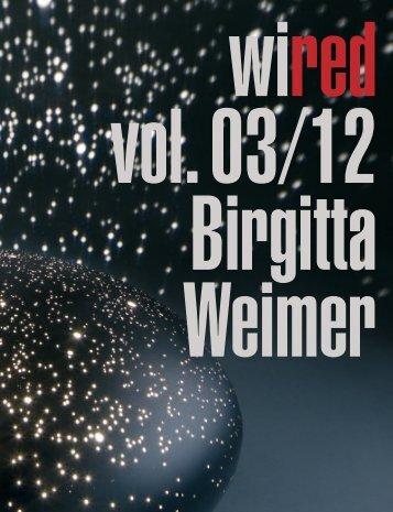 Untitled - Birgitta Weimer