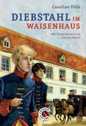 download - Colonie Verlag
