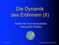 06_DynErdinnernII.pdf