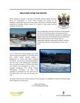 from the mayor - City of Prince George - Page 2