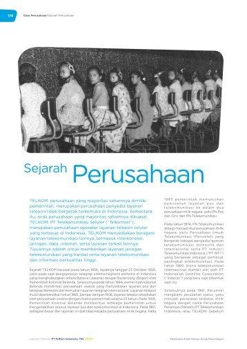 Download PDF - Telkom