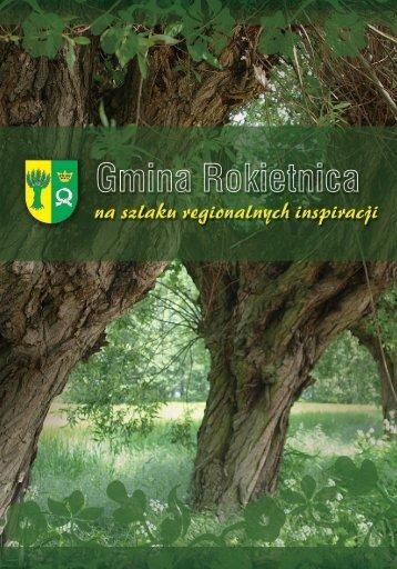 Rokietnica - PL
