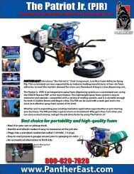 TC-2000 Product Sheet - Logix
