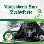 entlang - Aschenbeck`s Kate