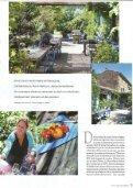5E RAFRAÎCHIR D'UNE SOUPE DE MELON - La Fleur Bleue - Page 2