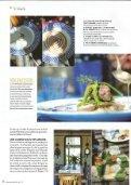 5E RAFRAÎCHIR D'UNE SOUPE DE MELON - La Fleur Bleue - Page 3