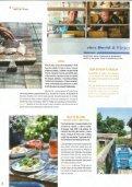 5E RAFRAÎCHIR D'UNE SOUPE DE MELON - La Fleur Bleue - Page 5