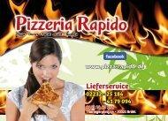Rapido_Flyer_05_2013-1 - Pizza-Rapido