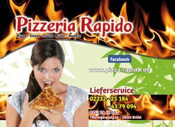 Rapido_Flyer_05_2013-1 - Pizza-Rapido