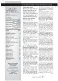JANUAR - Dejbjerg - Page 2