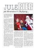 JANUAR - Dejbjerg - Page 4