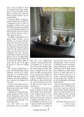 JANUAR - Dejbjerg - Page 5