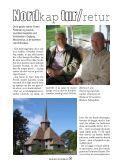 JANUAR - Dejbjerg - Page 6