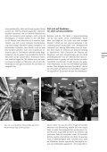 CAP - Reha GmbH - Page 2