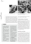 CAP - Reha GmbH - Page 3