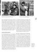 CAP - Reha GmbH - Page 4