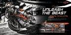 Neuheit 2014: LC8 1290 SuperDuke RA - Zweirad GRISSE ... - Page 2