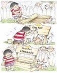 Le comptoir de limonade page 1 à 13 (2e année) - Page 5
