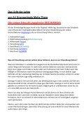 7 Erleuchtungsglieder - Dr. Paul Chalupny - Seite 2