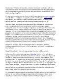 7 Erleuchtungsglieder - Dr. Paul Chalupny - Seite 3