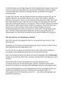 7 Erleuchtungsglieder - Dr. Paul Chalupny - Seite 4