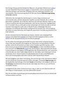 7 Erleuchtungsglieder - Dr. Paul Chalupny - Seite 5