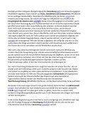 7 Erleuchtungsglieder - Dr. Paul Chalupny - Seite 6