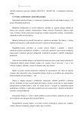 metodika bilančního výpočtu energetické náročnosti ... - MPO Efekt - Page 6