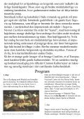 Rejseplan - Cramon Kulturrejser - Page 3