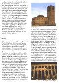 Rejseplan - Cramon Kulturrejser - Page 4
