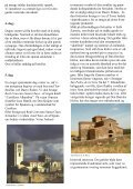 Rejseplan - Cramon Kulturrejser - Page 5