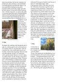 Rejseplan - Cramon Kulturrejser - Page 6