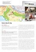 Magiske Thailand Taj Mahal & Kamelmarked - Team Benns - Page 2