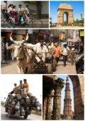 Magiske Thailand Taj Mahal & Kamelmarked - Team Benns - Page 3