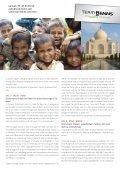 Magiske Thailand Taj Mahal & Kamelmarked - Team Benns - Page 4