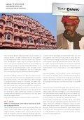 Magiske Thailand Taj Mahal & Kamelmarked - Team Benns - Page 5